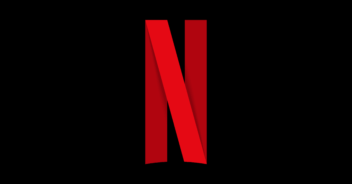netflix new logo, Netflix updates logo animation that runs before all original shows