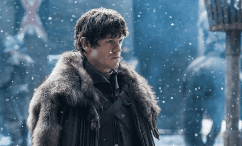 Game of Thrones Star Iwan Rheon to Make MEFCC Guest Appearance