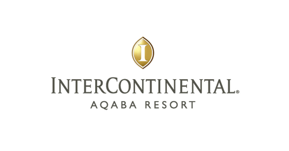 JREDS Awards Intercontinental Aqaba For Clean up The World Campaign, InterContinental Aqaba Resort