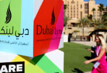 POD Egypt Wins 3 Awards at Dubai Lynx International Festival of Creativity