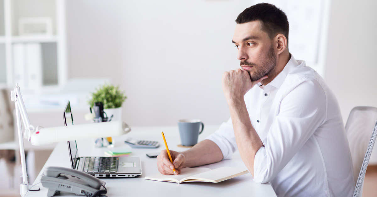 What Can I Do if I Don't Have Money to Grow My Business?