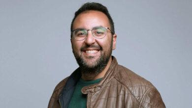 Nile Radio Productions' Ex-Digital Marketing Guru Omar Shoeb Joins Kijamii