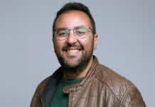 Nile Radio Productions' Ex-Digital Marketing Guru Omar Shoeb Joins Kijamii