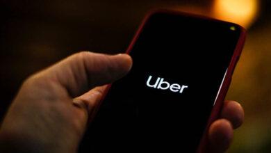 Uber Acquires Careem For $3.1 Billion