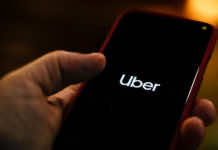 Uber Acquires Careem For $3.1 Billion