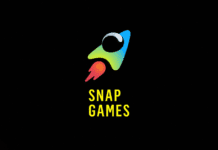 Snap Inc. Unveils 'Snap Games'