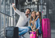 MilesEverywhere Credit Card, CIB EgyptAir milesEverywhere credit card, CIB, EgyptAir make every mile counts for budget travelers, mileseverywhere credit card