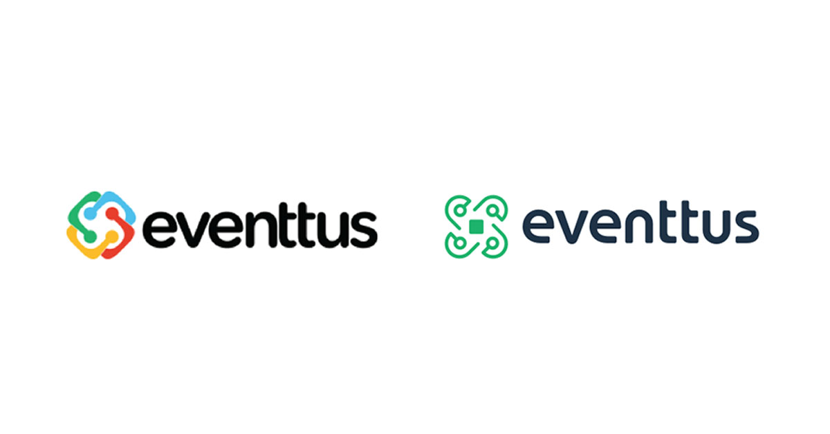 Eventtus unveils new brand identity as it expands event tech solutions