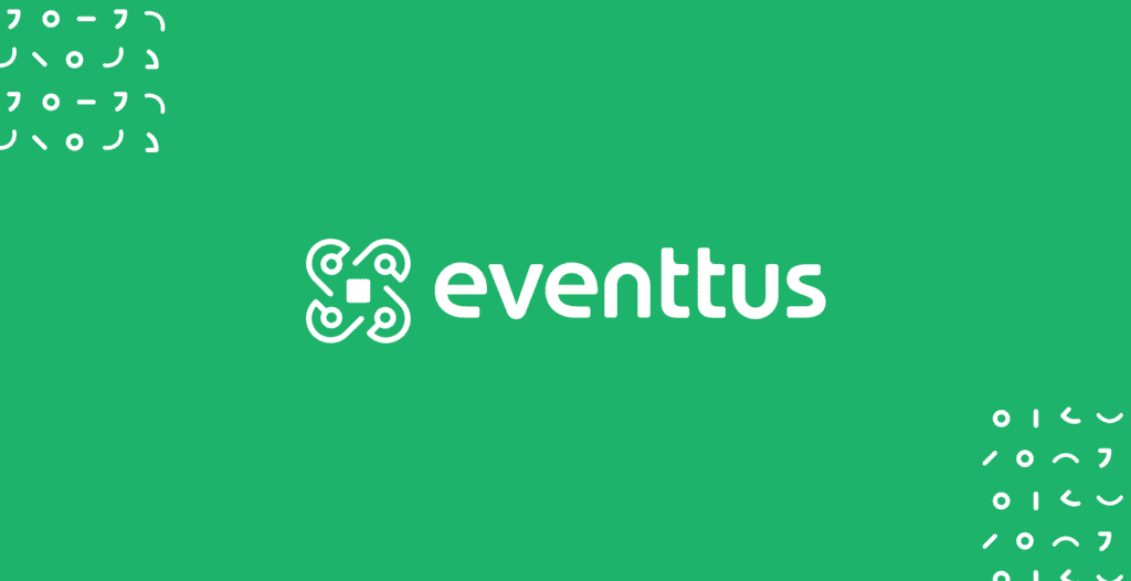 Eventtus new logo
