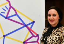 Egypt's Direxiona wins 50,000 euro-prize in AFD Digital Challenge