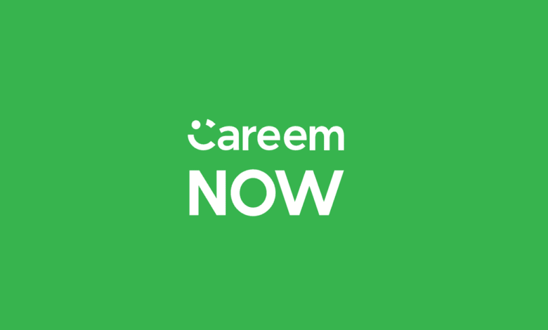 Careem expands its food delivery service 'Careem Now' to Amman