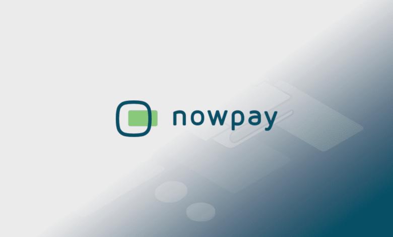 Egypt's NowPay Raises $600k from Endure Capital, 500 Startups