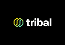 tribal credit, silicon Vally, virtual credit card