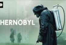 What is 'the cost of lies'? A review of Chernobyl HBO Miniseries