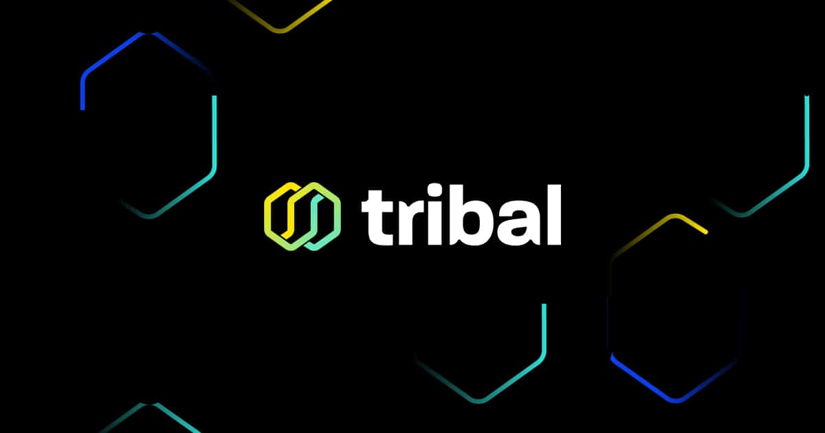tribal credit logo, Amr Shady tribal credit, Silicon Valley's Tribal Credit Raises $5.5M in Seed Funding to Bank Startups