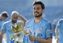 David silva Manchester city channel