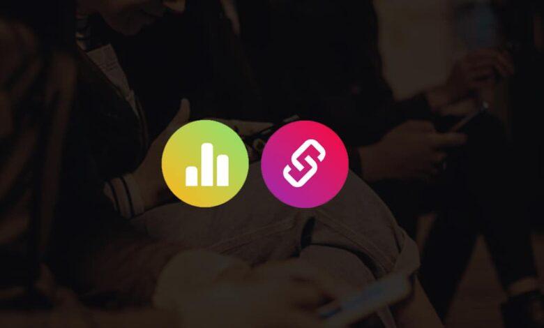 The 5 Best URL Shorteners 2020
