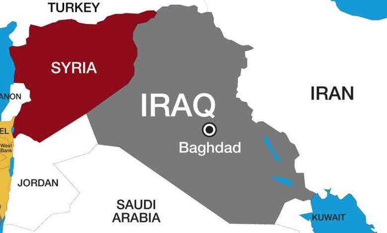 Trade Bank of Iraq Donates $5M to Iraqi Ministry of Health to help Combat Coronavirus