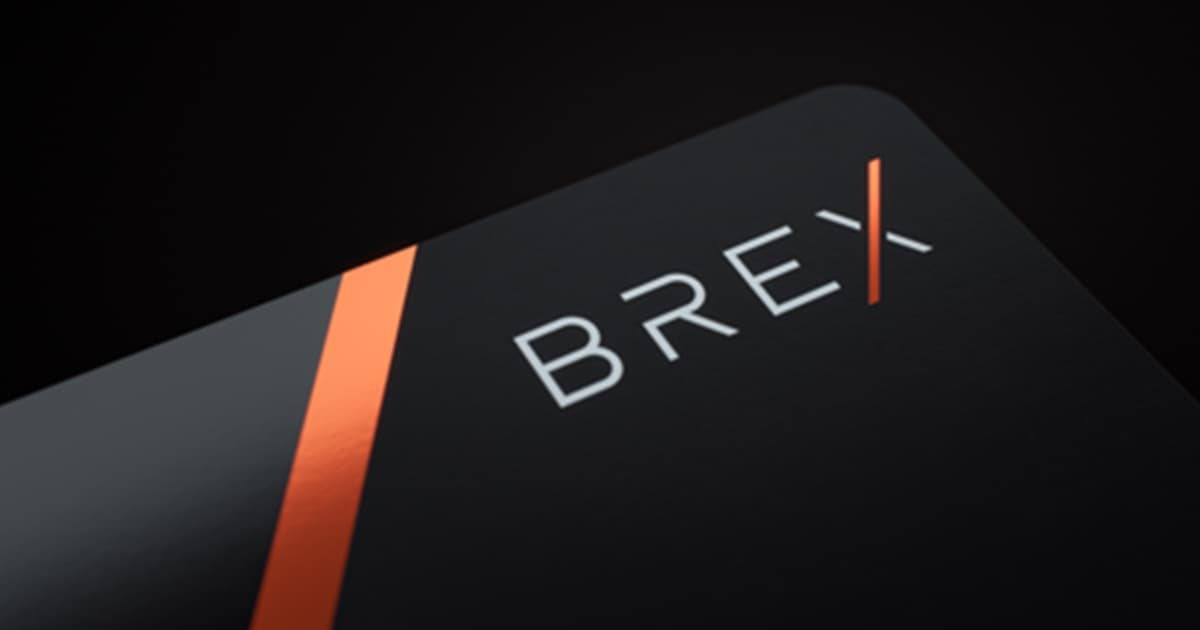 Fintech giant 'Brex' lays off 62 of its staff despite raising $150M