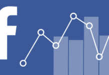 Facebook introduces new distribution metric
