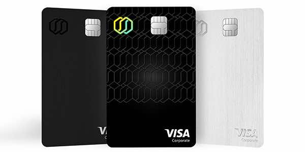 tribal credit cards