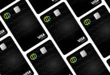 Tribal Credit joins Visa to bridge equity gap for MENA startups