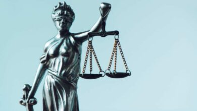 Own a law firm? Use Facebook to your advantage with these simple tips