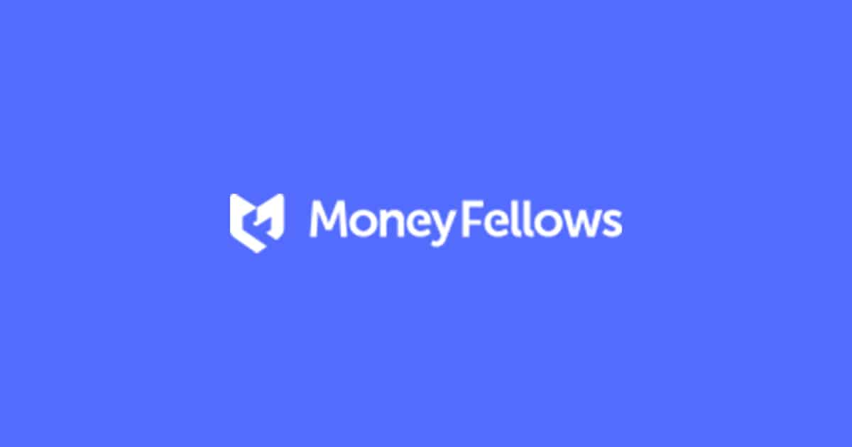 Cairo-based Fintech Startup 'MoneyFellows' Raises US $4M Series-A Investment