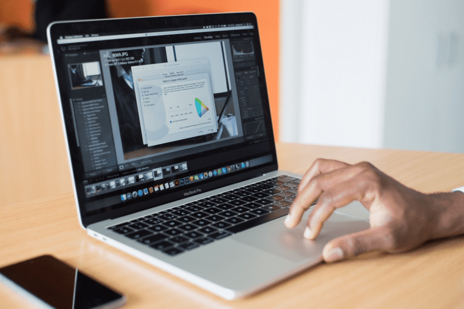 Most Effective Ways To Free Up Disk Space On Your Mac