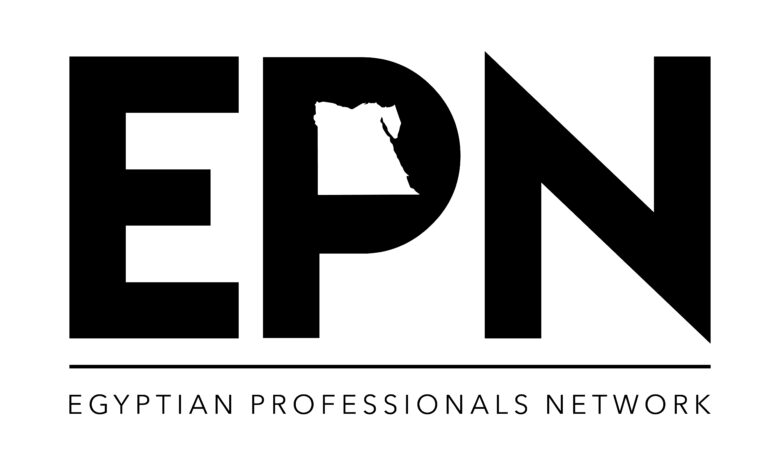 Egyptian Professionals Network (EPN) joins the Facebook Community Accelerator Program
