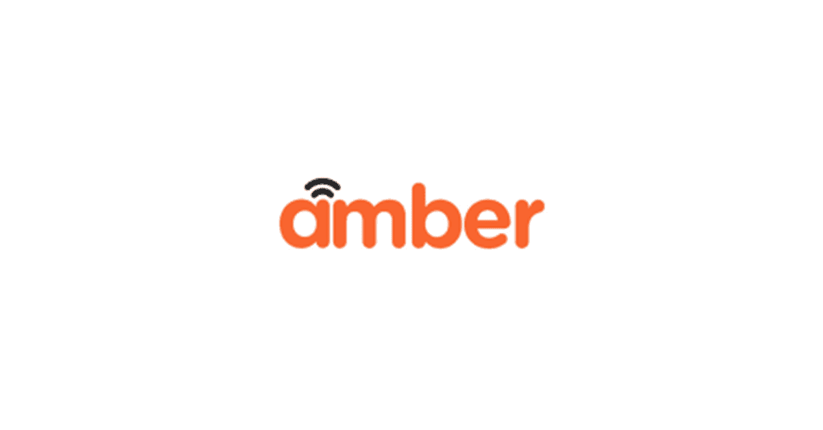 Amber Solutions Secures $5.5 Million in Series B