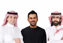 SellAnyCar.com Expands into Saudi Arabia
