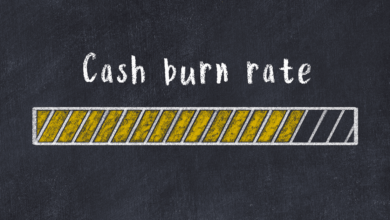 What is a Burn Rate and Why Should Startups Care?