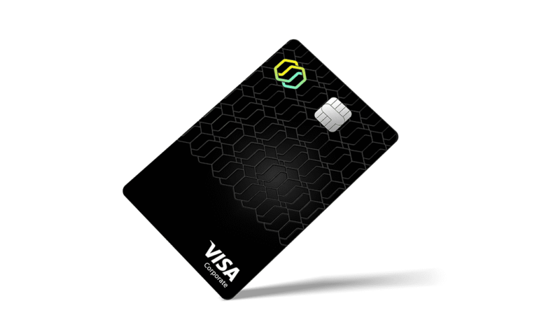 How Can Startups Use Virtual Credit Cards To Empower Growth?, tribal credit