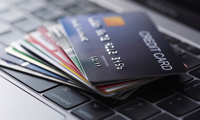 Comscore study: Small Business Owners' Interest in Credit Cards is Increasing