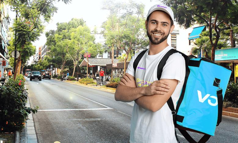 Cairo-based Last-mile Delivery Startup 'dreevo' Raises 6 Digits USD Figure