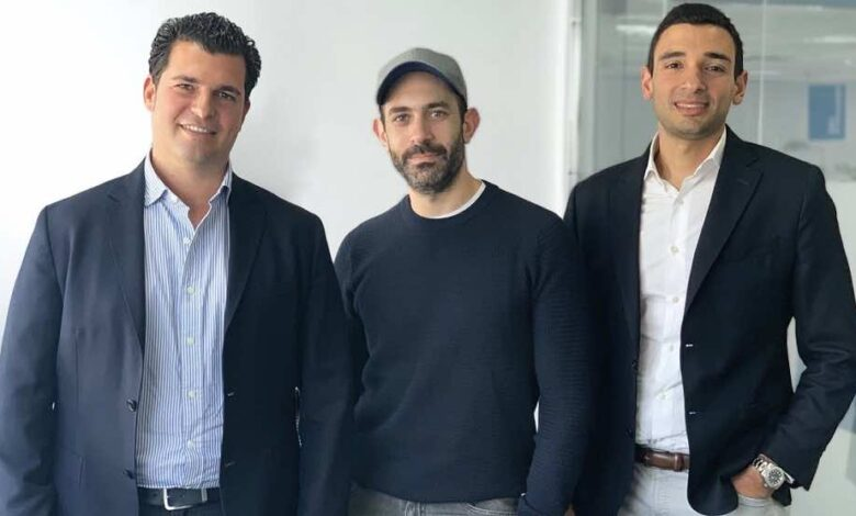 LCP Fund II acquires significant minority stake in Dsquares & Lucky