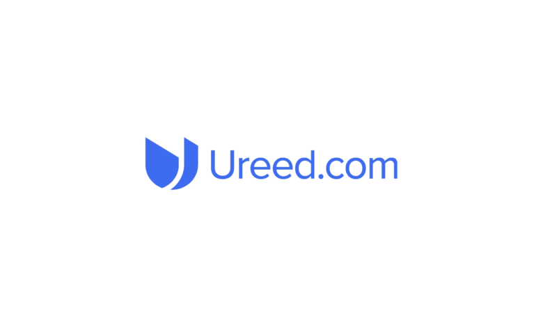 Ureed: How to Incorporate Freelancers in Hiring Strategy