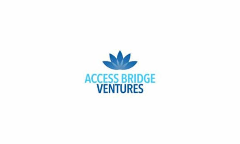 Access Bridge Ventures