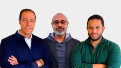 Laverie: Egyptian Laundry Services provider raises seed round led by A15