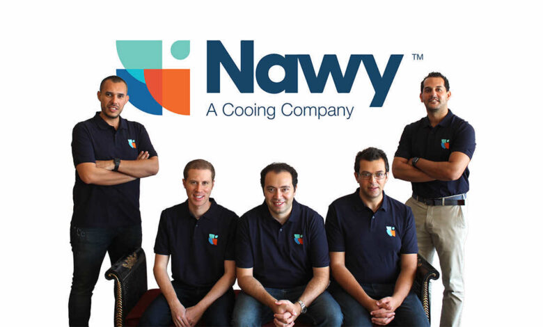 Nawy raises Seven-Figure investment led by Sawiris family