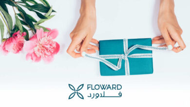 Gifts Delivery Startup 'Floward' Launches in Egypt