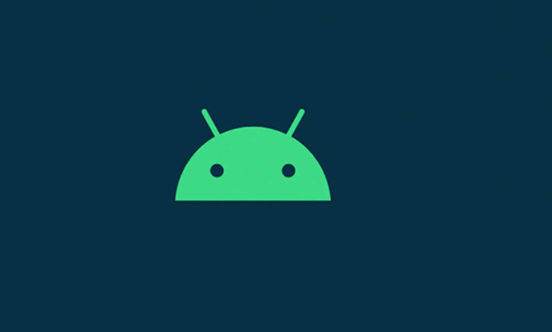 Google Play Announces The Android Dev Summit is back!